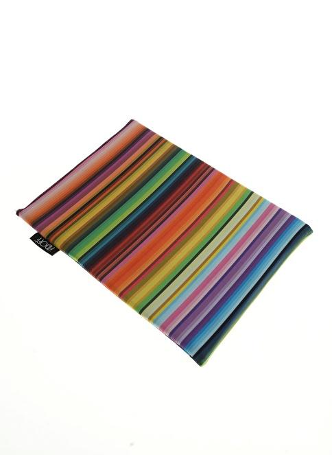 ADOFF Laptop /Evrak Çantası | 13 inch Renkli